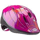 Bell Girl's Bellino Helmet