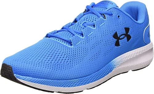Under Armour Charged Pursuit 2, Zapatillas para Correr de Carretera para Hombre: Amazon.es: Zapatos y complementos