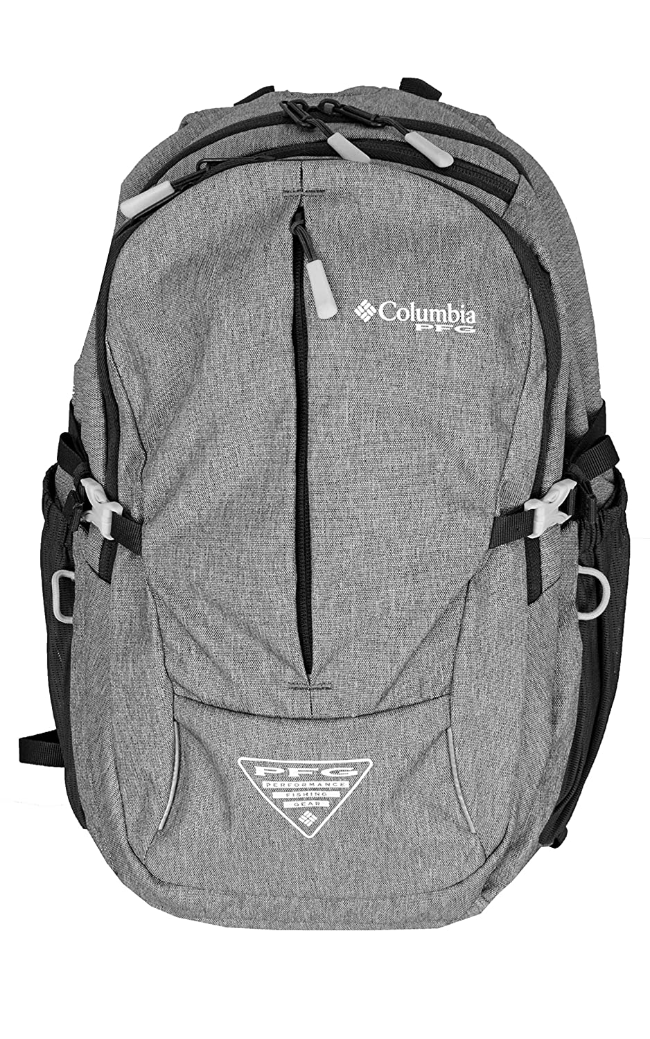 a8e352239d65 Columbia Omni Shield Pfg Eastwind Day Laptop Backpack- Fenix ...