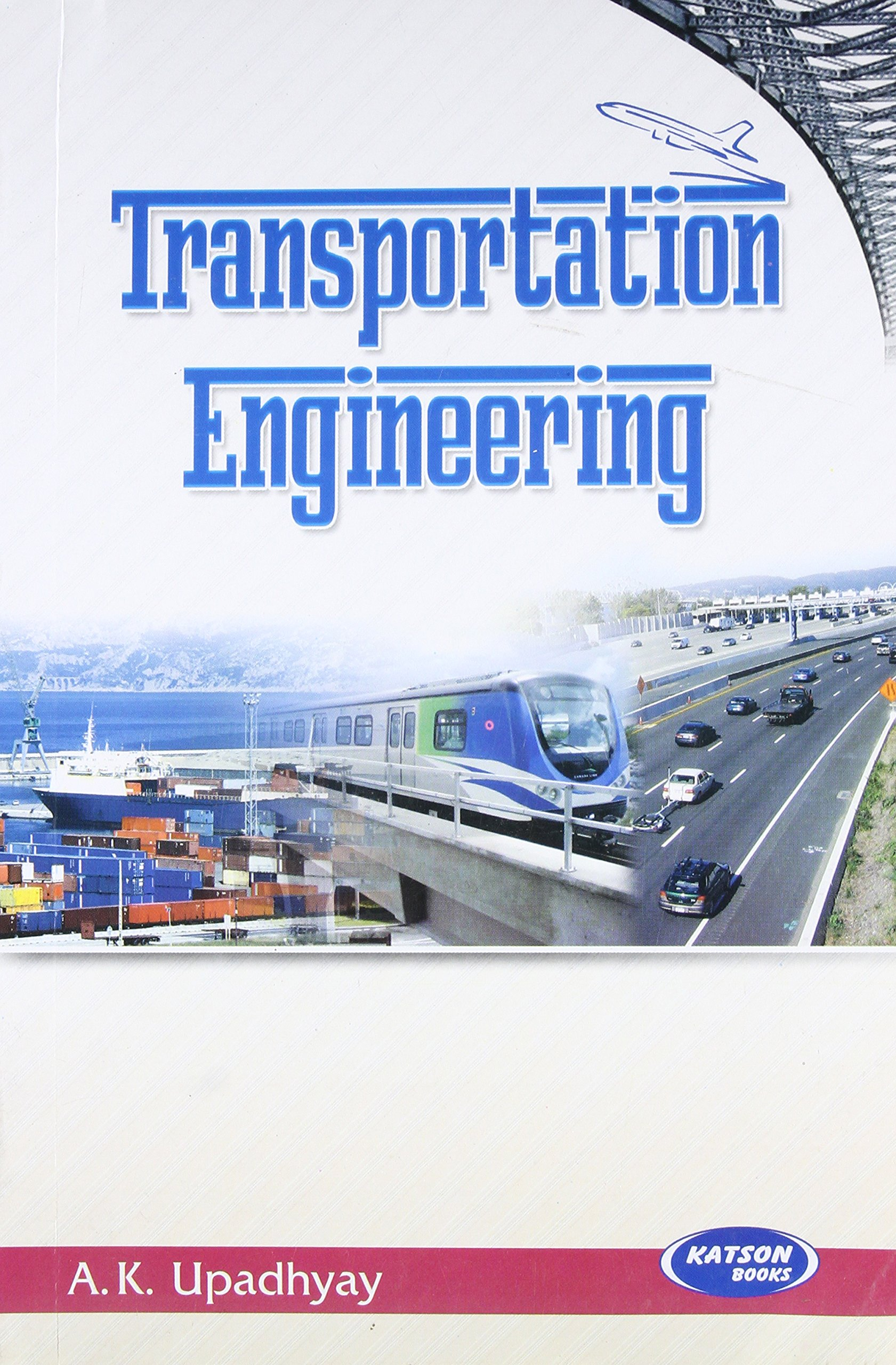 Buy Transportation Engineering Book Online at Low Prices in India | Transportation Engineering Reviews & Ratings - Amazon.in