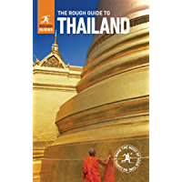 The Rough Guide to Thailand (Travel Guide eBook) (Rough Guides) (English Edition)