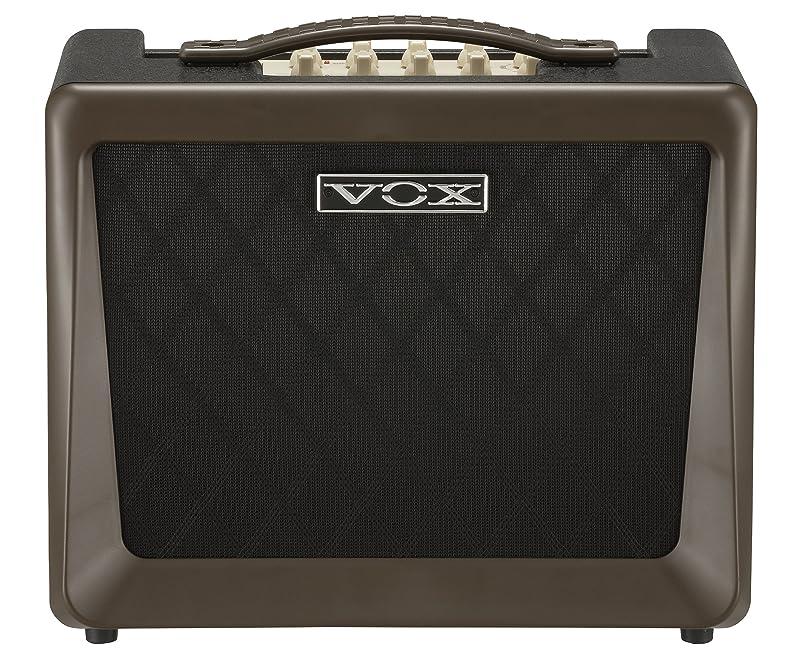 VX50 AG