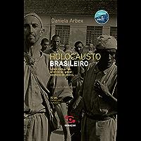 Holocausto Brasileiro