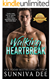 Walking Heartbreak (The Rock Gods Collection Book 1)