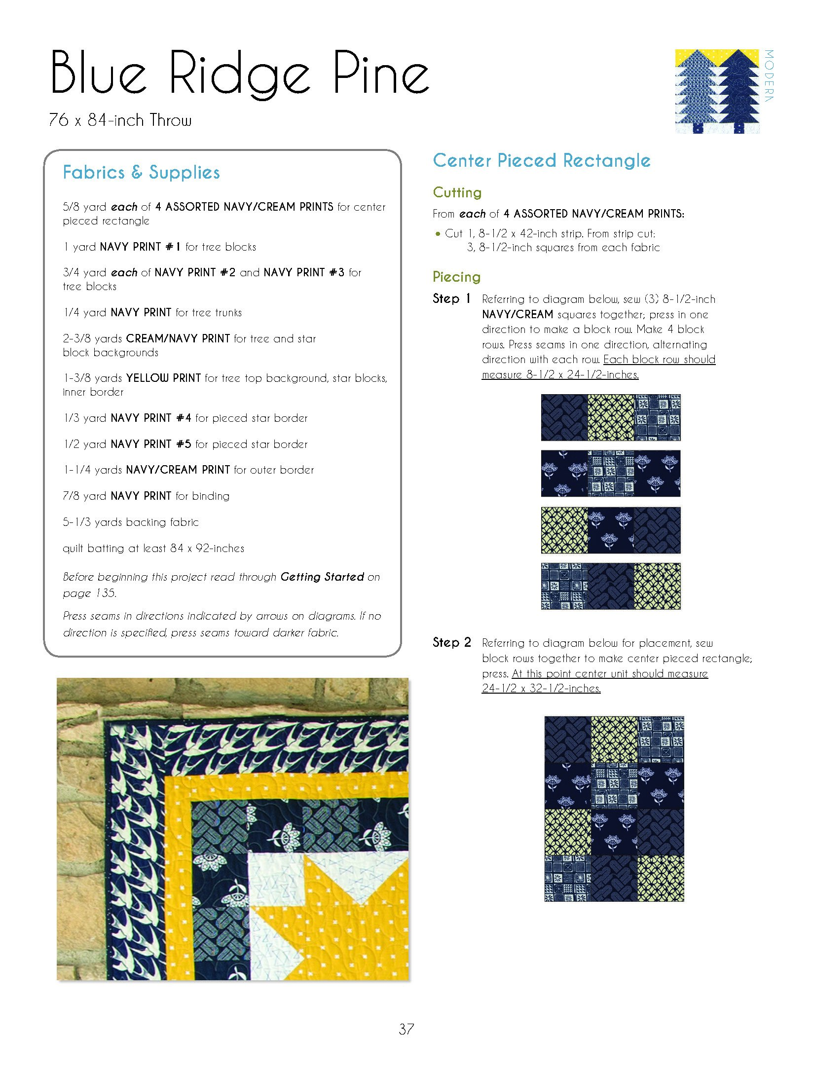 Thimbleberries quilts with a new attitude 23 tried and true quilt thimbleberries quilts with a new attitude 23 tried and true quilt designs made in both traditional and modern fabrics lynette jensen 9781935726920 nvjuhfo Choice Image