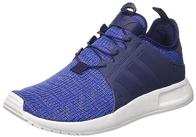 adidas Herren X PLR Sneaker: Amazon.de: Schuhe & Handtaschen