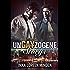 unGAYzogene Storys: Gay Romance Snacks