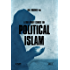 A Self Study Course on Political Islam, Level 2
