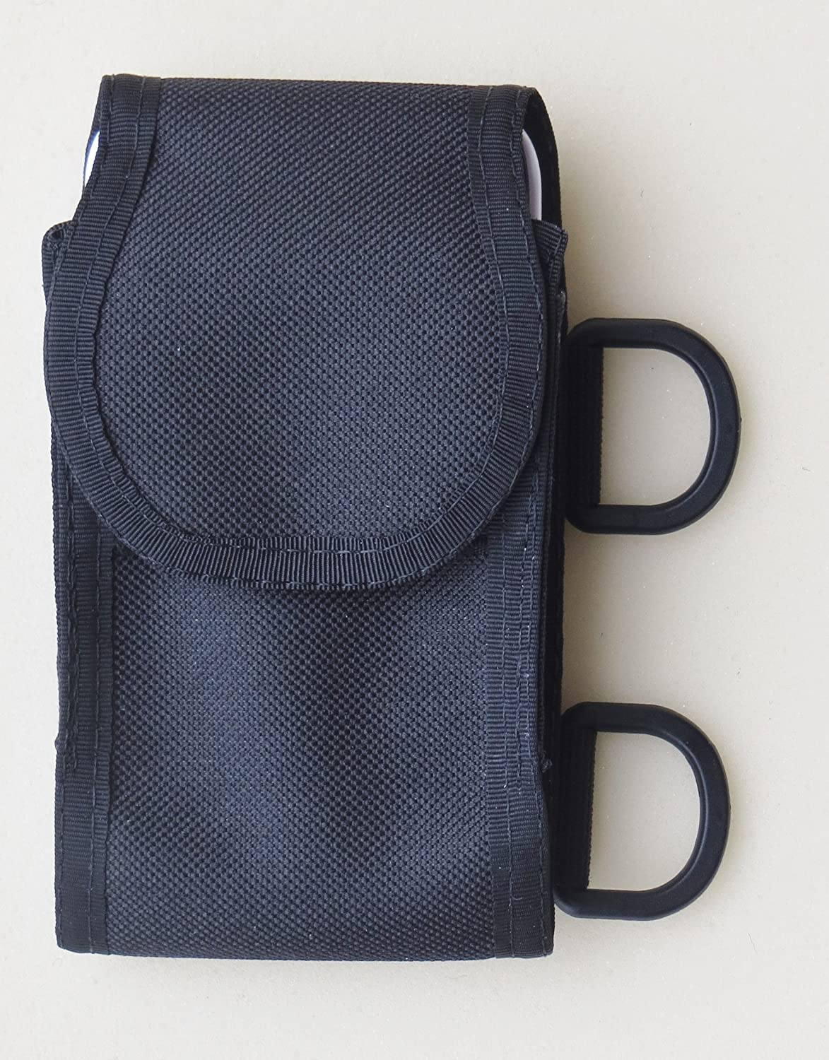 cell phone shoulder holster for apple iphone 6 plus