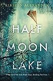 Half Moon Lake