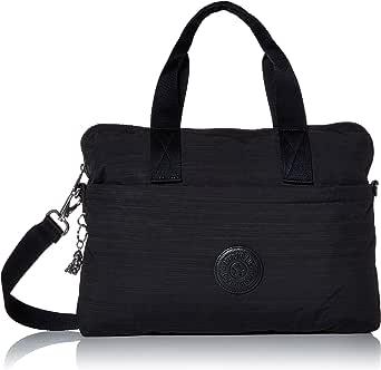 Kipling Elsil Crossbody Laptop Bag, Bandolera Mujer