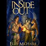 Inside Out: Bloodfeast, Book 1