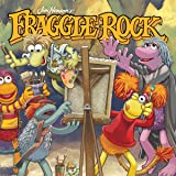 Jim Henson's Fraggle Rock (Issues) (5 Book Series)