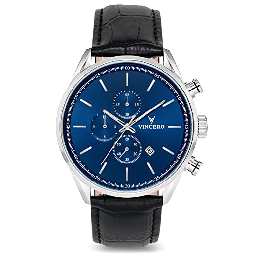 vincero watches