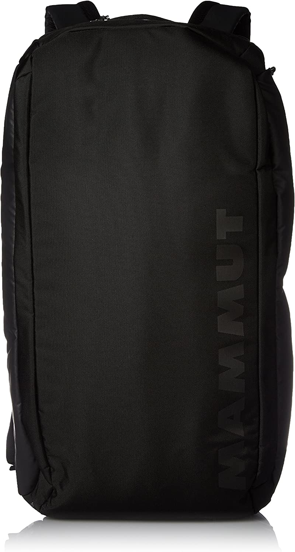 Mammut Seon Cargo 35L Backpack
