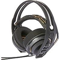 Plantronics Rig 400 PC Headset