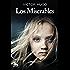 Los miserables (Narrativa)