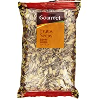 Gourmet Frutos Secos Pipas de Girasol Tostadas