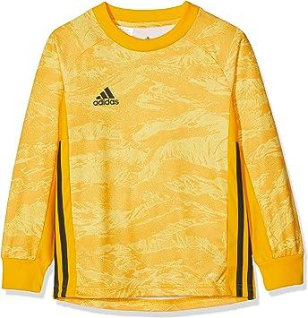 Amazon.com: adidas Kids ADIPRO 19 - Camiseta de portero para ...