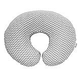 Premium Quality Nursing Pillow Cover by Mila Millie