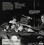 Stanley Kubrick's A Clockwork Orange. Book & DVD