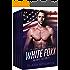 White Foxx Security