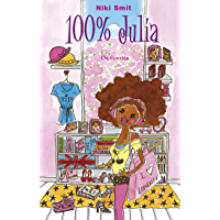 100% Julia