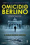 Omicidio a Berlino (eNewton Narrativa)