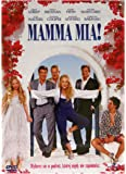 Mamma Mia! [DVD] (Polish Import)
