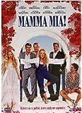 Mamma Mia! [DVD] [Region 2] (IMPORT) (Keine deutsche Version)