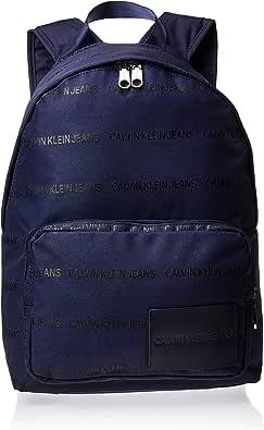 Calvin Klein Sp Essential Campus Bp 45 - Shoppers y bolsos de hombro Hombre