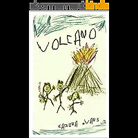 Volcano (English Edition)