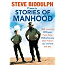 Steve Biddulph Presents Stories of Manhood (English Edition)