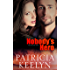 Nobody's Hero (The Protectors Book 4)