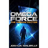 Omega Force: The Human Factor (OF8)