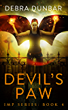 Devil's Paw (Imp Series Book 4)