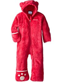 69f240c6c Baby Girl s Snow Wear