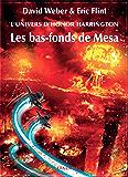 Les bas-fonds de Mesa: Honor Harrington Universe - Wages of Sin, T3