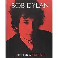 The Lyrics: Since 1962-2012: 1961-2012
