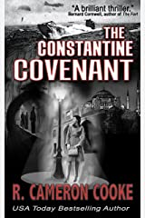 The Constantine Covenant