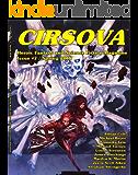 Cirsova #7: Heroic Fantasy and Science Fiction Magazine