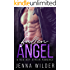 Fallen Angel: A Bad Boy Virgin Romance
