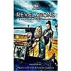 Revelations: a Dystopian/Post-Apoc Anthology