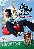 The Sarah Silverman Program - Season 2 - Volume 1 [DVD]