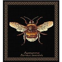 Thea Gouverneur Bumble Bee