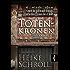Totenkronen - Ein Altmarkkrimi: Judith Brunners sechster Fall (Judith Brunner Serie)