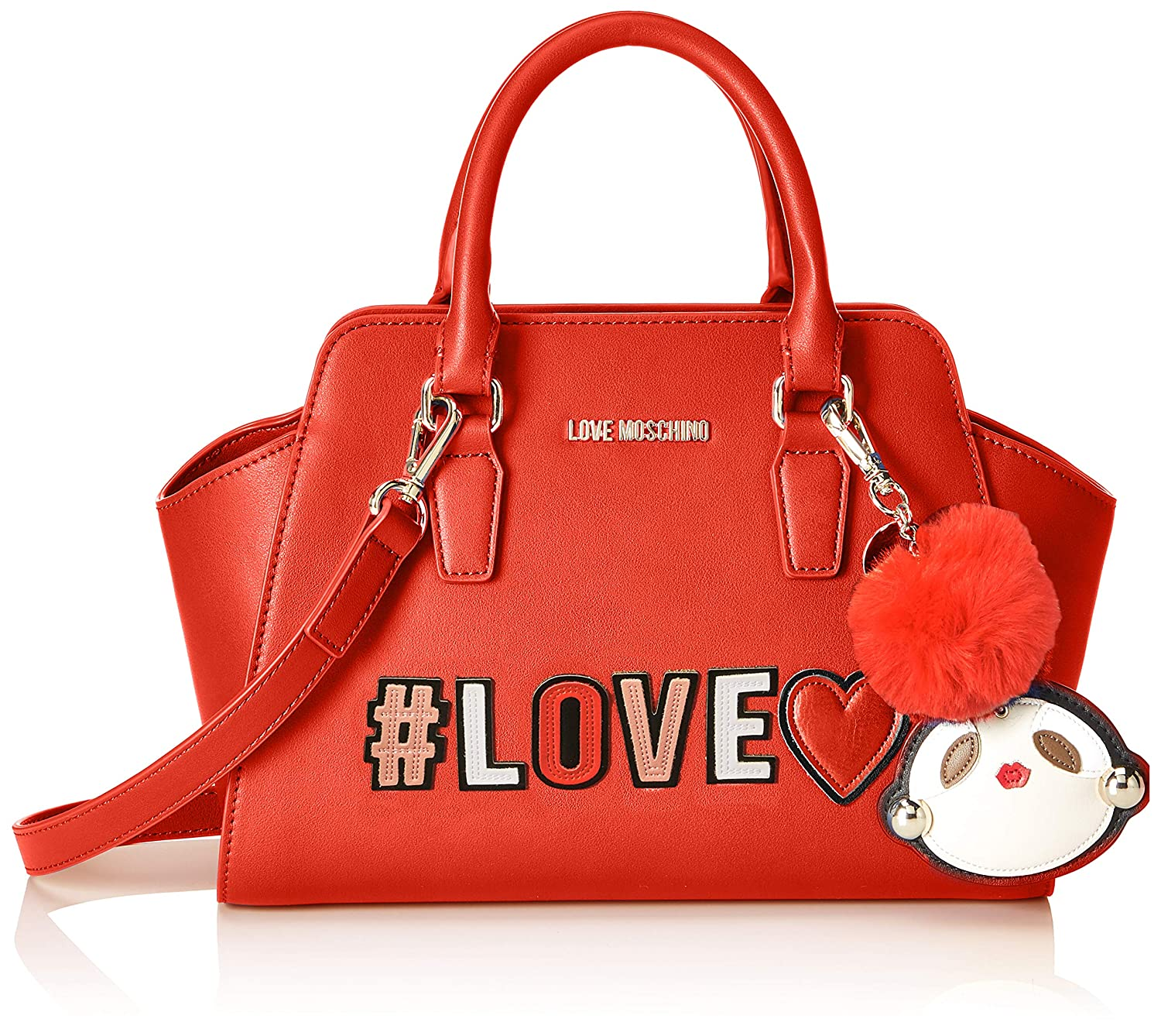 Love Moschino Women's Borsa...