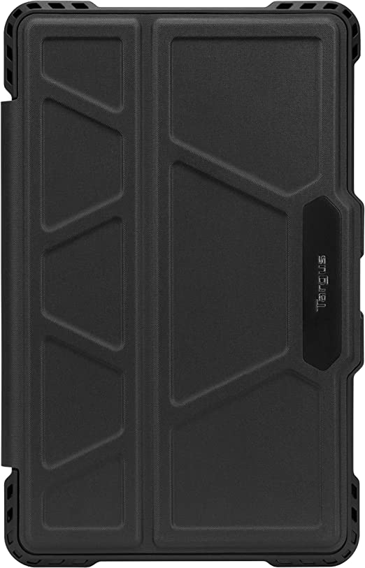 Targus THZ791GL Pro-Tek - Funda giratoria para Samsung Galaxy Tab ...