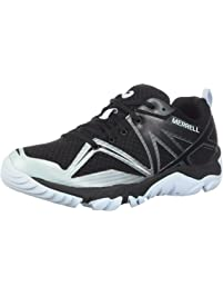 d57d4c25 Merrell Women's MQM Edge Hiking Shoes