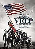 Veep: The Complete Sixth Season [DVD] [2017]